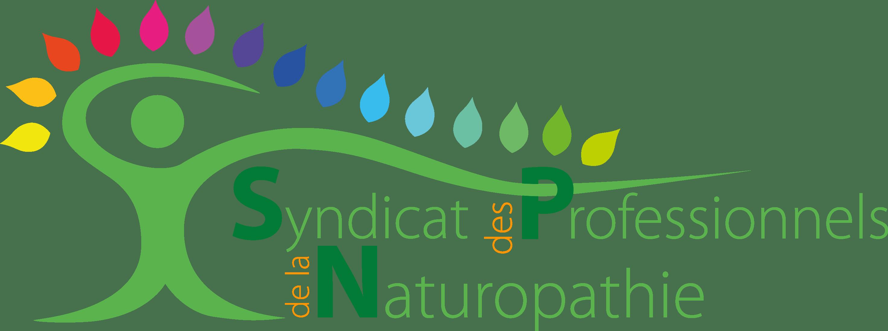 logosyndicatprofessionnelsnaturopathie